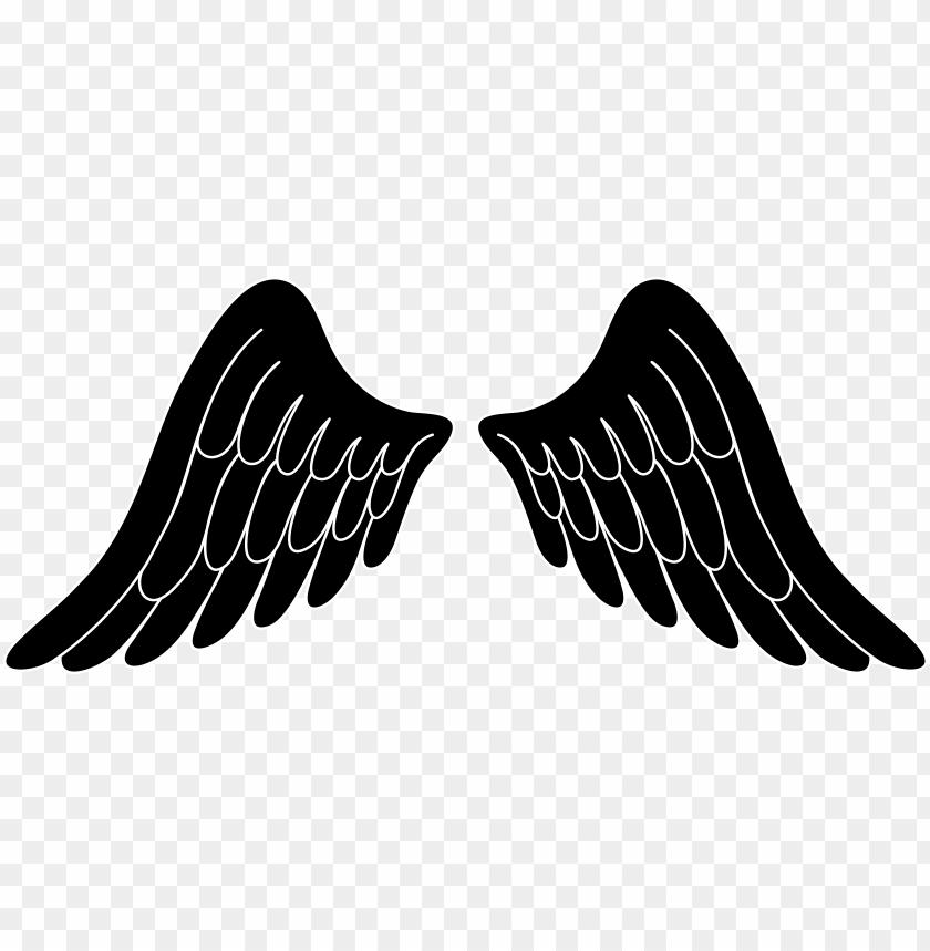 wings svg free #1198, Download drawings