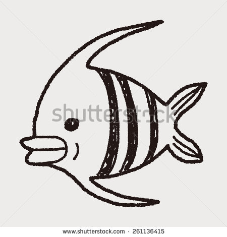 Angelfish svg #3, Download drawings