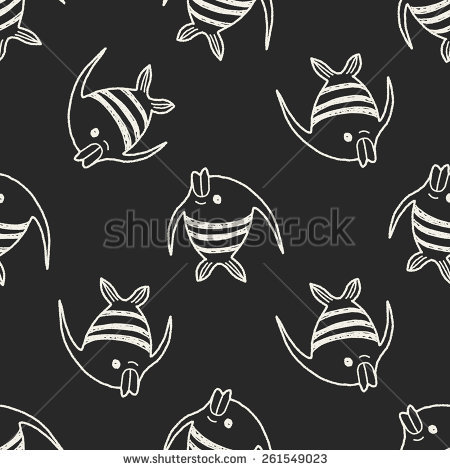 Angelfish svg #8, Download drawings