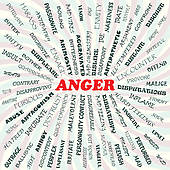 Anger clipart #10, Download drawings