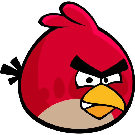 Anger clipart #4, Download drawings