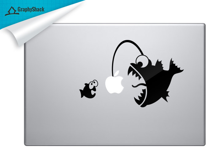 Anglerfish svg #18, Download drawings