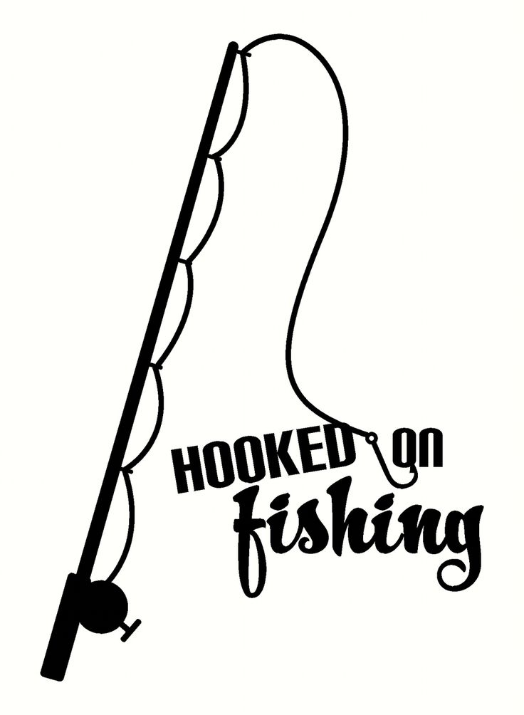 Fishing svg #298, Download drawings