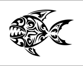 Fishing svg #3, Download drawings