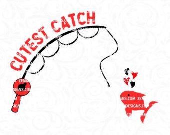 Anglerfish svg #5, Download drawings