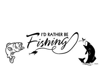 Anglerfish svg #17, Download drawings
