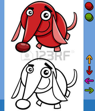 Anima (Video Game) clipart #17, Download drawings