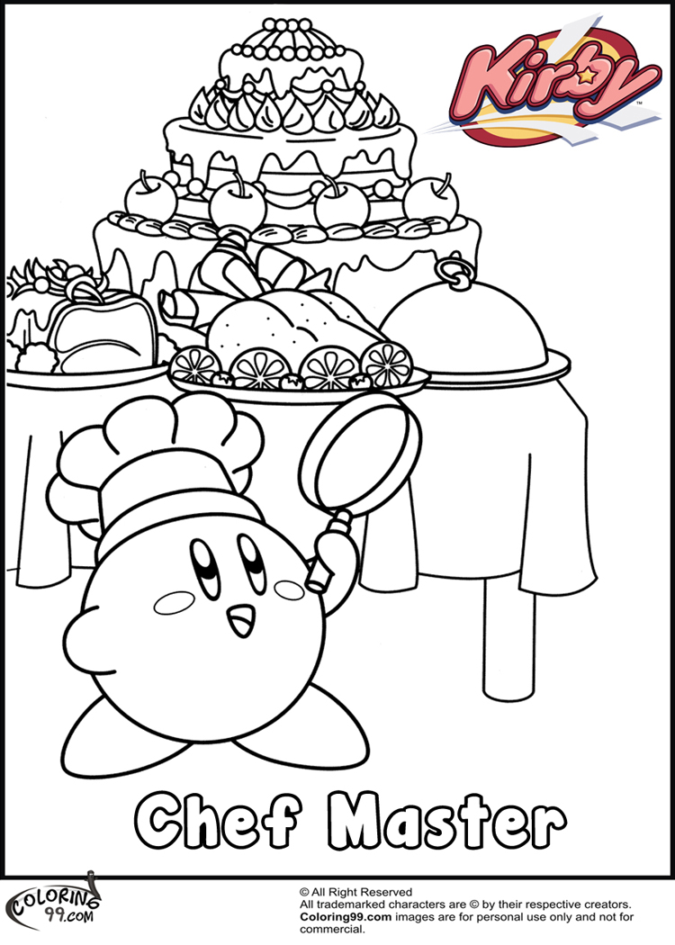 Anima (Video Game) coloring #18, Download drawings