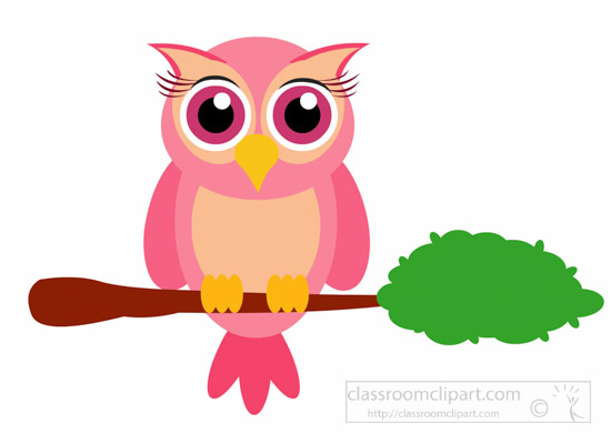 Animal clipart #20, Download drawings