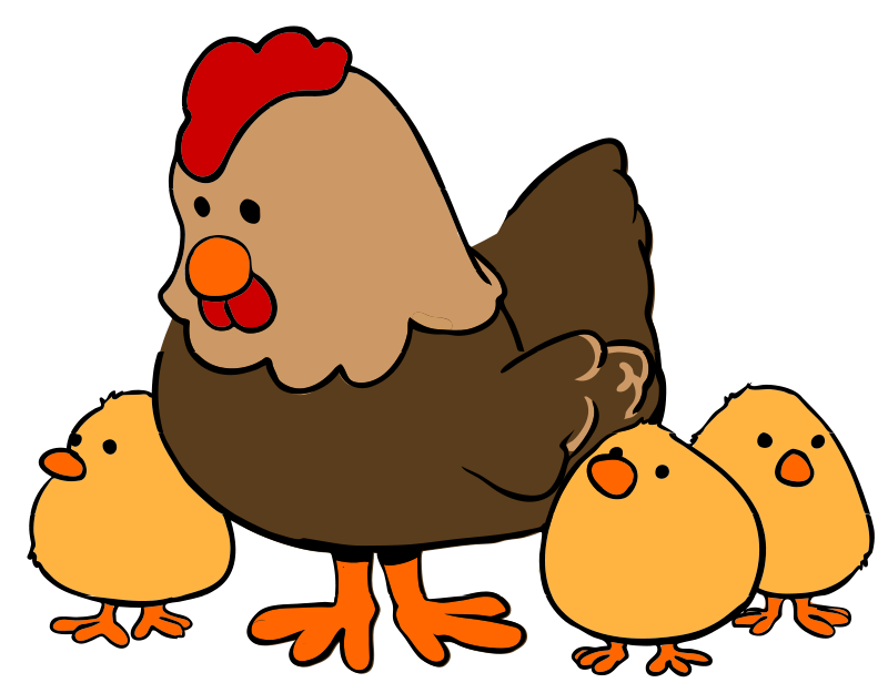 Animal clipart #9, Download drawings