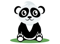 Animal clipart #1, Download drawings