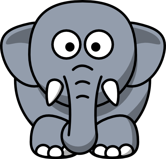 Animal clipart #7, Download drawings