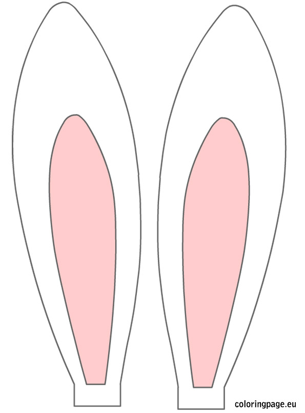 Animal Ears clipart #10, Download drawings