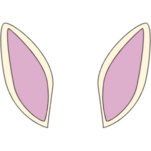 Animal Ears clipart #9, Download drawings