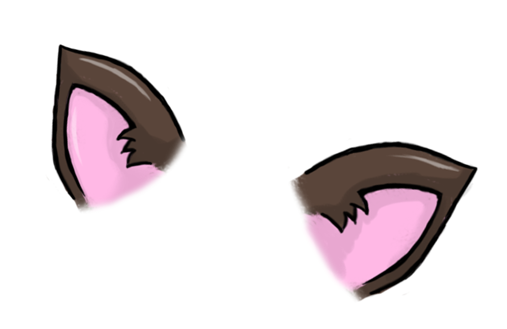 Animal Ears clipart #4, Download drawings