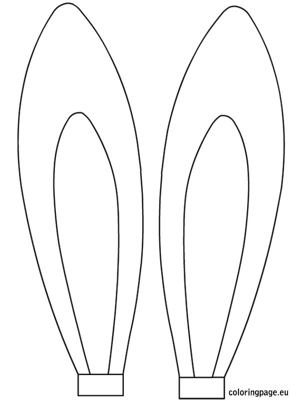 Animal Ears clipart #15, Download drawings