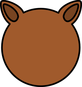Animal Ears clipart #13, Download drawings