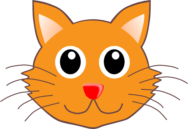 Animal Ears clipart #12, Download drawings