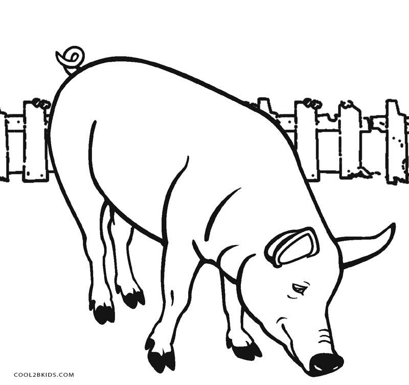 Animal Ears coloring #7, Download drawings
