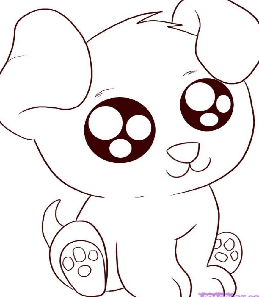 Animal Ears coloring #3, Download drawings