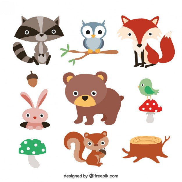 Animal svg #16, Download drawings