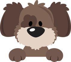 Animal svg #9, Download drawings