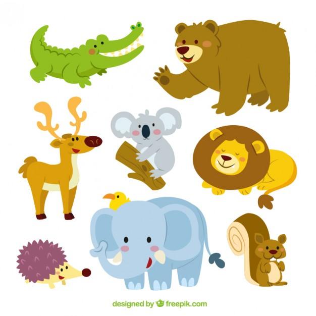 Animal svg #20, Download drawings