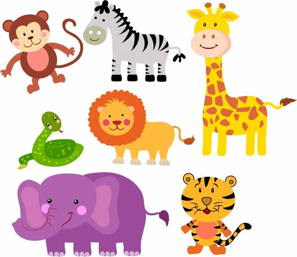Animal svg #17, Download drawings