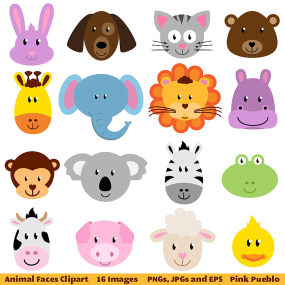 Animl clipart #12, Download drawings