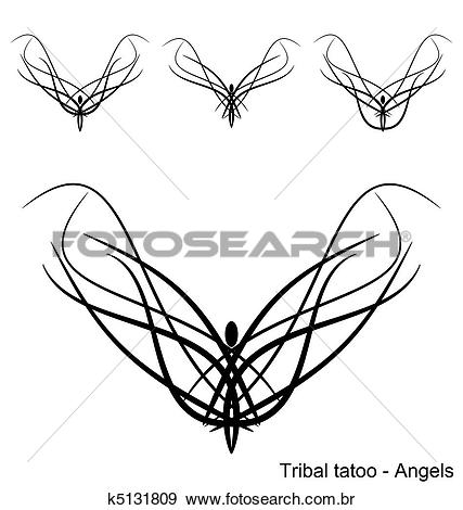 Anjos clipart #16, Download drawings