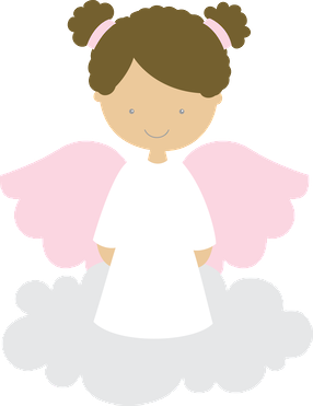 Anjos clipart #18, Download drawings
