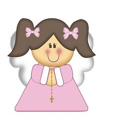 Anjos clipart #17, Download drawings