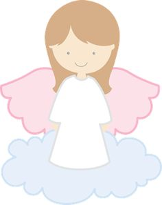 Anjos clipart #19, Download drawings