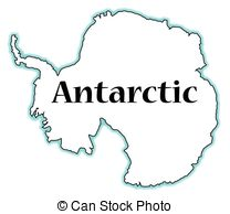 Antarctica clipart #4, Download drawings