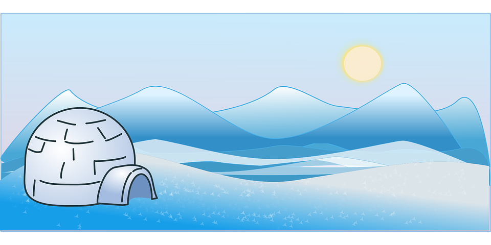 Antarctica clipart #8, Download drawings