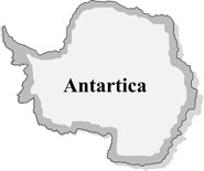 Antarctica clipart #19, Download drawings