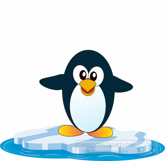 Antarctica clipart #3, Download drawings