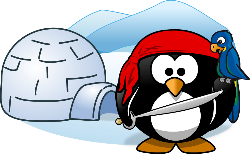 Antarctica clipart #18, Download drawings