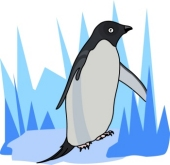 Antarctica clipart #13, Download drawings