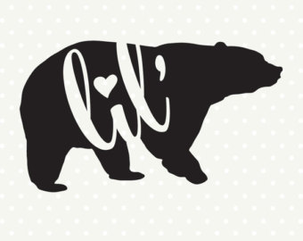 Anteater svg #4, Download drawings