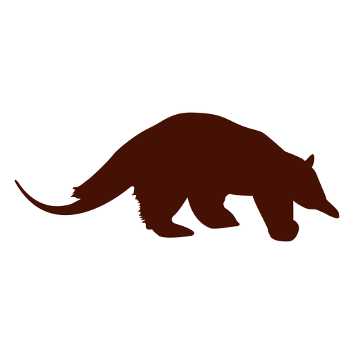 Anteater svg #18, Download drawings