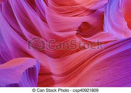 Antelope Canyon clipart #9, Download drawings