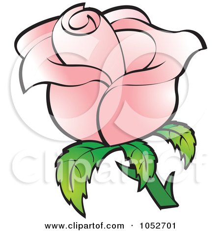 Anthurium clipart #3, Download drawings
