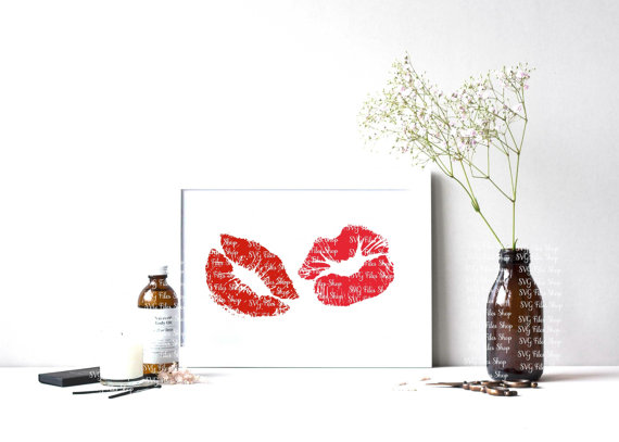 Anthurium svg #4, Download drawings