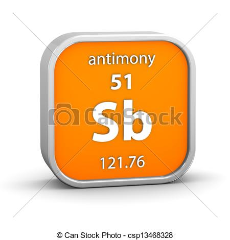 Antimony clipart #17, Download drawings
