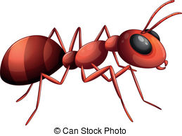 Ants clipart #18, Download drawings