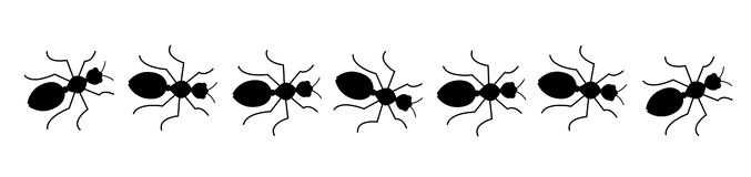 Ants clipart #19, Download drawings