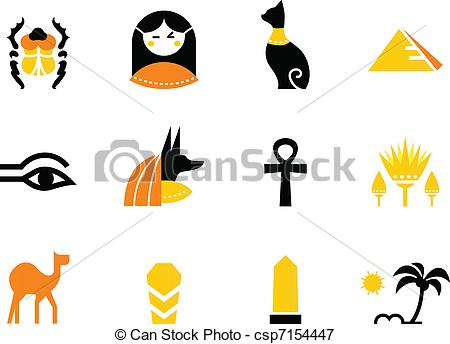 Anubis clipart #8, Download drawings