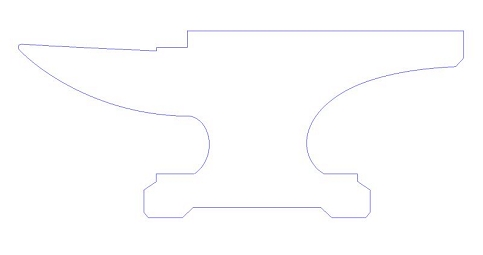 Anvil clipart #17, Download drawings