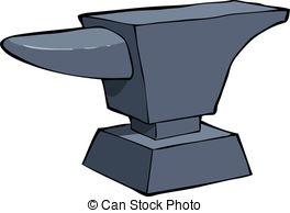 Anvil clipart #6, Download drawings